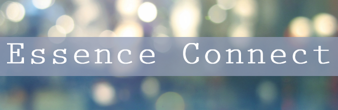 Essence-Connect-banner